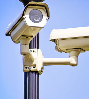 Security Cameras Woy Woy, Access Control Systems West Gosford, Intercom Systems Terrigal